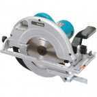 Scie circulaire dans Coffret 2000 W 235 mm - MAKITA 5903R