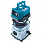Aspirateur électrique 1050 W 220 mbar - Makita VC1310LX1