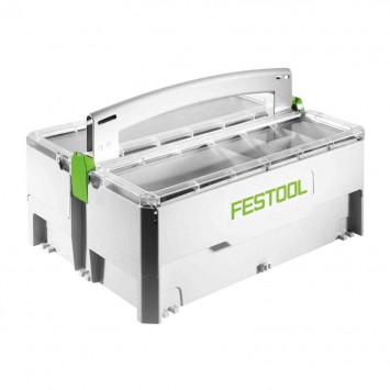 Caisse à outils SYS-SB - FESTOOL 499901