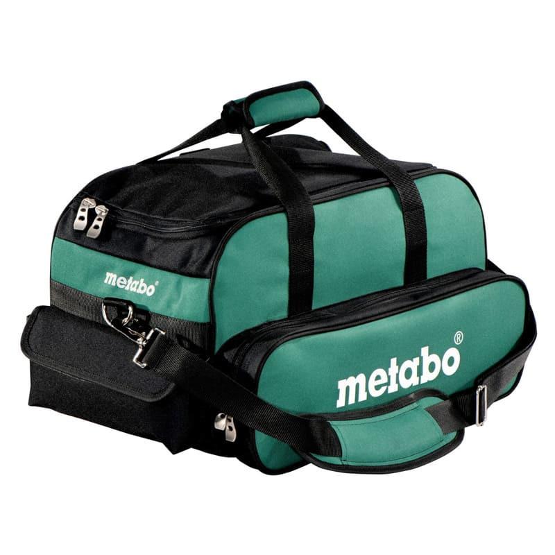 Sacoche à outils (petit modèle) - METABO 657006000