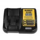 Chargeur 10,8V à 18V li-ion - DEWALT DCB112