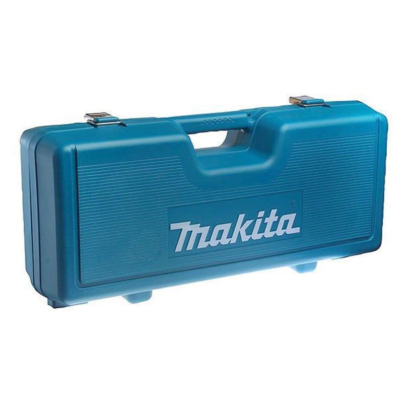 Coffret plastique pour meuleuse Ø230mm GA9020 - MAKITA 824958-7
