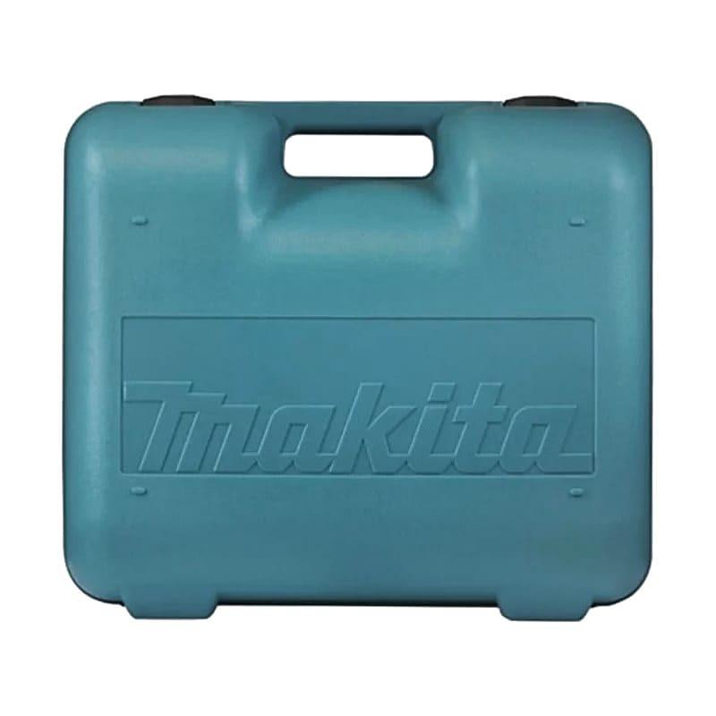 Valise coffret synthétique pour scie sauteuse 4329 - MAKITA 824572-9