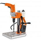Support de perçage industriel - Fein IBS 16 90320223000