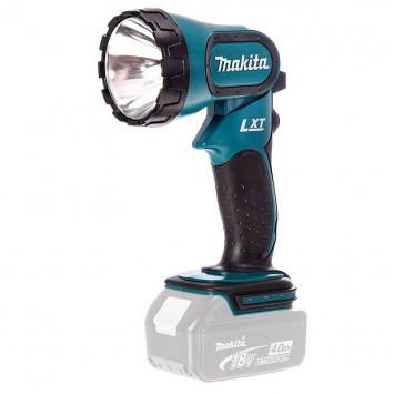 Lampe de poche 18V Li-Ion - MAKITA DML185