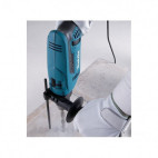 Perceuse à percussion 680W - MAKITA HP1640