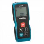 Télémètre laser 50m - MAKITA LD050P