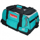 Sac de transport robuste 4 outils - MAKITA LXT400