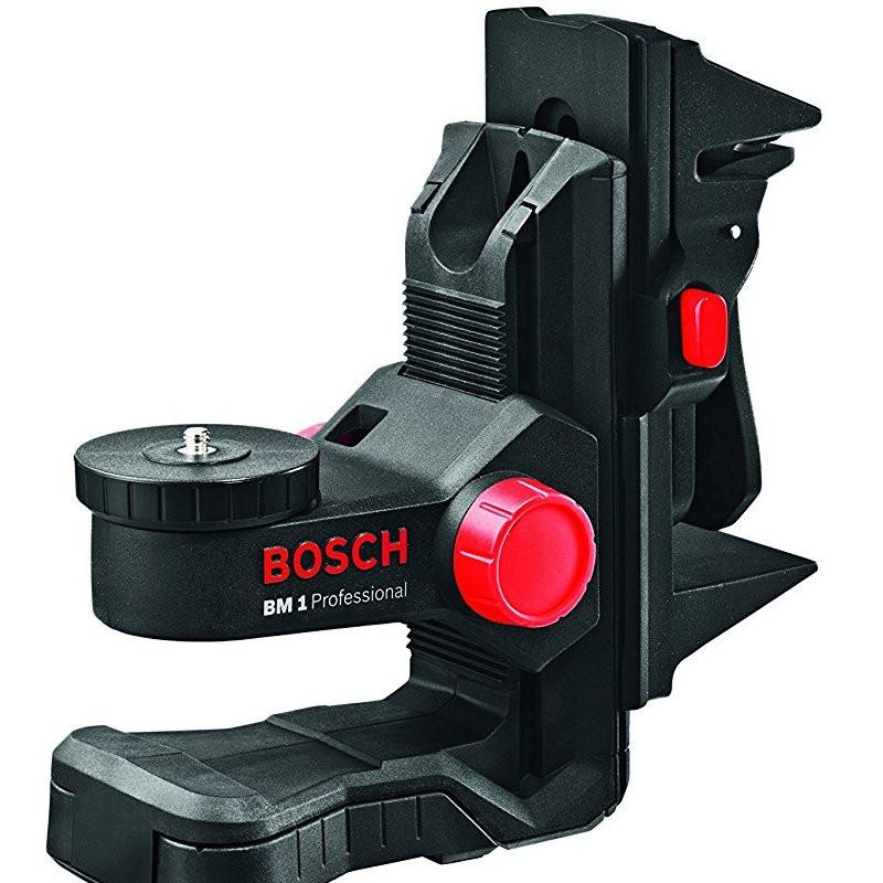 Support universel BM1 pour laser lignes et points - BOSCH BM1