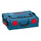 Mallette de transport robuste pour outil portatif et filaire - BOSCH L-Boxx 136