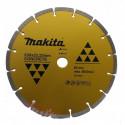 Disque diamant Ø230mm - MAKITA A-84137