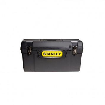 Boîte à outils 63 cm - STANLEY 1-94-859