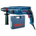 Perforateur burineur SDS-Plus 800W - BOSCH GBH2400