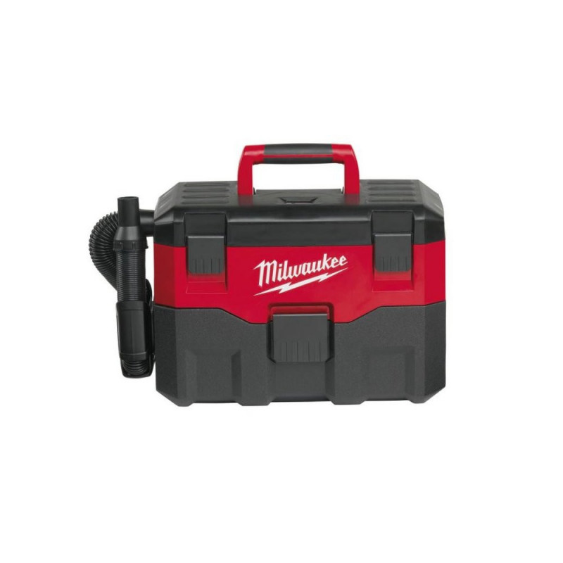 Aspirateur 28V - MILWAUKEE HD28VC