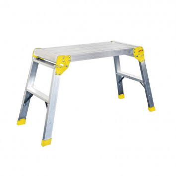 Table de travail - YOUNGMAN YOU-31089818