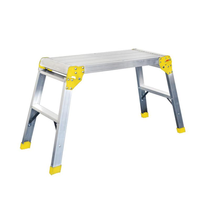 Table de travail - YOUNGMAN YOU-31089818