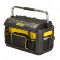 Sac porte-outils fatmax - STANLEY 1-79-213