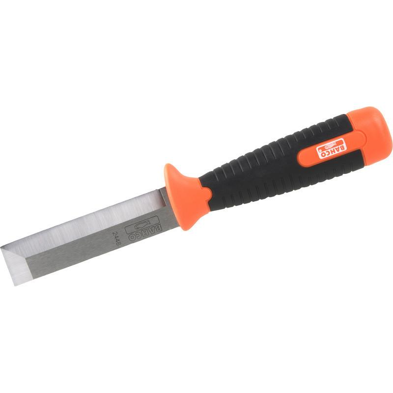 Ciseau à bois 100 mm - BAHCO SB-2448