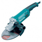 Meuleuse Ø 230 mm 2000W - MAKITA GA9050