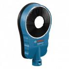 Professional système d'aspiration de poussière - BOSCH GDE 162