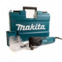 Découpeur ponceur multifonctions 320W - MAKITA TM3010CK