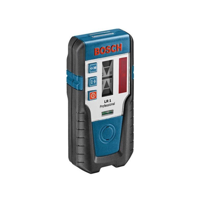 Cellule de réception laser 200m LR1 - BOSCH 0601015400