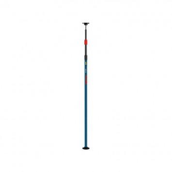 Tige téléscopique BT 350 hauteur de travail de 140 à 350 cm - BOSCH 0601015B00