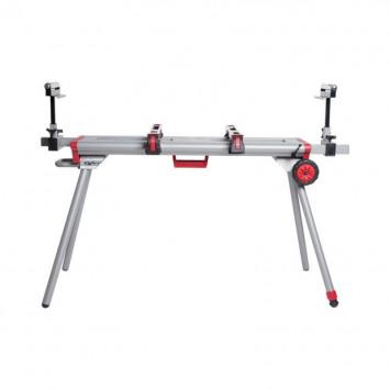 Piètement extensible 3000 mm pour scie radiale - MILWAUKEE MSL 3000