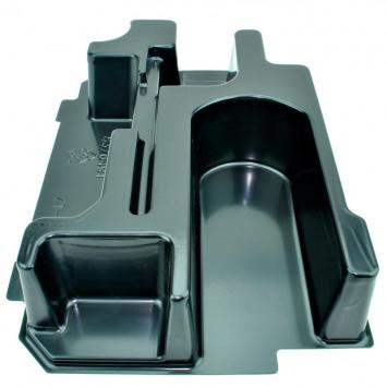 Moulage MAKPAC pour modèle BHR 2042 - MAKITA 837649-1