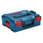 Coffret de transport L-Boxx 136 - BOSCH 60828504KU