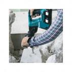 Perforateur burineur 36V SDS-Plus 4x5.0Ah - MAKITA DHR264PT4J