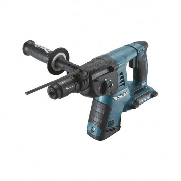 Perforateur burineur 36V SDS-Plus (Machine seule) - MAKITA DHR264Z