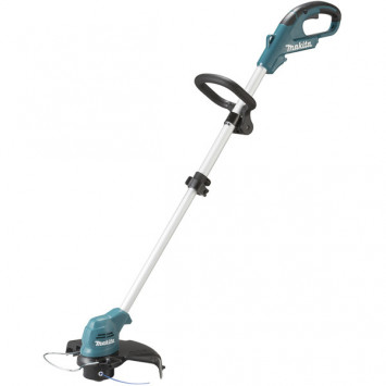 Coupe-herbe 12 V Li-Ion (machine seule) - MAKITA UR100DZ