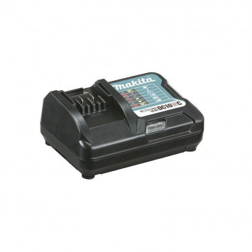 Chargeur 10,8 V Li-ion - MAKITA DC10WC