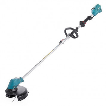 Coupe-herbe 18V Li-ion machine nue - MAKITA DUR183LZ