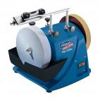 Affuteuse à eau equipée d'une meule de 200mm - SCHEPPACH 89490916(TIGER 2000S)