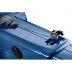 Scie à chantourner / table de 400mm - SCHEPPACH 4901402901(DECO-FLEX)