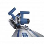 Scie plongeante avec lame de 160mm - SCHEPPACH 5901802915(PL55)