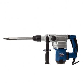 Perforateur - SCHEPPACH 5907901901(DH1200MAX)