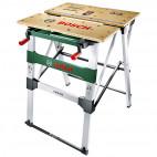 Table de travail Bosch PWB600 (0603B05200)