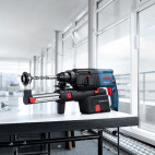 Perforateur SDS-Plus Bosch Pro