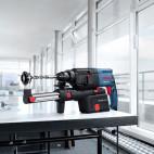 Perforateur SDS-Plus Bosch Pro