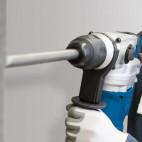 Perforateur électrique DH1200MAX