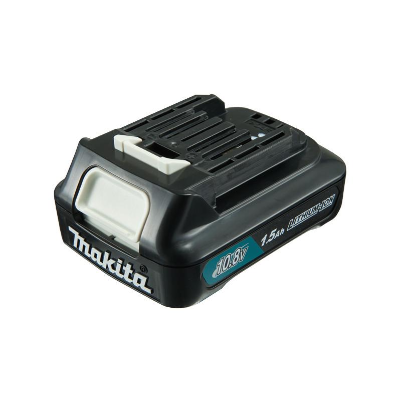 Batterie 10.8V 1.5Ah - MAKITA BL1015