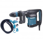 Burineur SDS max 1100W - MAKITA HM0870CV