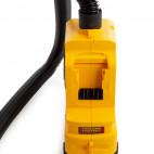 Aspirateur universelle 18V XR (Machine seule) - Dewalt DWH161N