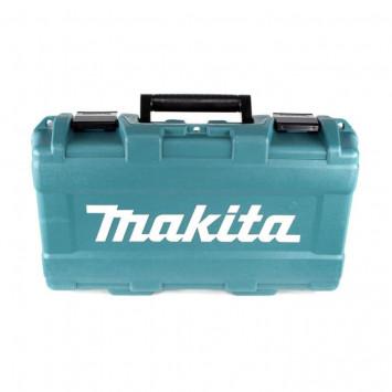 Valise de transport pour scie sabre DJR186 et DJR187 - Makita 821620-5