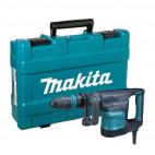Marteau burineur SDS max 1300W - MAKITA HM1101CV