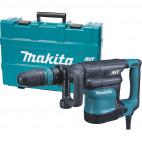 Marteau burineur SDS max 1300W - MAKITA HM1111CV