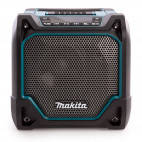 Enceinte bluetooth - MAKITA DMR202